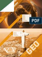 PV2D-2017-10-LCCH-Atividades-GEO.pdf