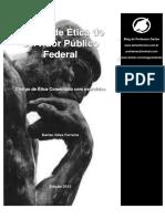 Códio de Ética.pdf