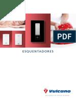 catalogo_esquentadores.pdf
