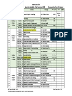 MBA Executive Learning Schedule Fall 2019(1).pdf