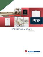 catalogo_caldeiras_murais.pdf
