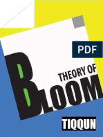 Tiqqun - Theory of Bloom.pdf