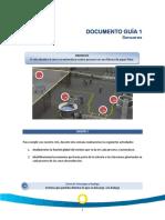 Actividad Informe 1(1) (Reparado)