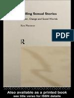 Ken Plummer - Telling Sexual Stories (1994).pdf