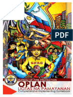 Olp Comprehensive Implementing Guidebook Revised 01 March 2019 -Roqs Ref