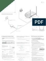 TD-W8961N(EU)_V3_Quick Installation Guide.pdf