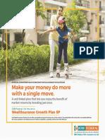 Growth Insurance.pdf