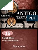 Lição_16.pptx