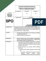 327395126-Spo-Skrining-Hiv-Pada-Pasien-Tb.docx