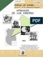 AprenderdelosErrores-_Cuadernos_de_trabajo_(1).pdf
