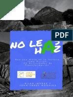 No Leas HAZ