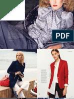 Dress Code Feminino.pdf