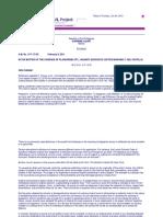 AM 10-7-17 SC Reso Plagiarism of J Del Castillo