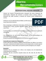 Signos de alarma y recomendaciones.pdf