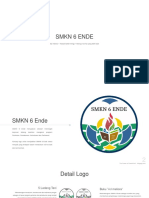 SMKN 6 Ende.pdf