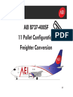 B737-400 AEI Conversion Products Presentation.pdf