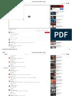 El Final de La Lista de Schindler - YouTube