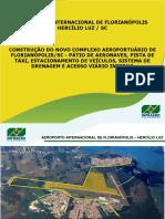 Novo terminal Floripa Airport.pdf