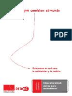 Aulas que cambian el mundo.pdf