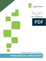 oc1.pdf