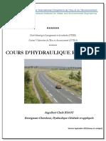 Cours_Hydraulique_Routière_15_09_10 (2).pdf