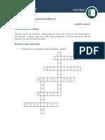 Ocupación_Nivel1_Lección2_AMVO.pdf