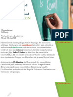 01 KULTUR & ZIVI def.pdf