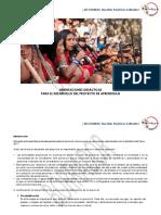 GUIA -PROYECTO AP  Tinkuy-fin2.pdf