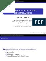 Controle Discreto6
