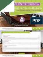 Descargable-Ada13.pdf