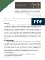 A_HOMOFOBIA_COMO_UMA_CATEGORIA_TEORICA_N.doc