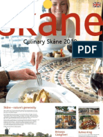 culinary skåne_eng