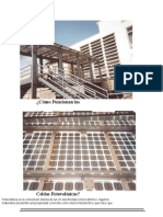 Celdas Fotovoltaicas.doc