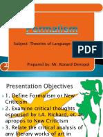 formalism.pptx
