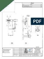 166000-000-DG-IC04-0133.PDF