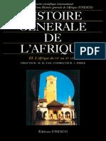 Histoire Générale de l'Afrique III .pdf