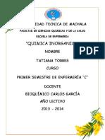 quimicainorganica-131118100158-phpapp01