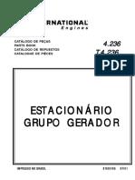 PERKINS MOTOR PK 4.236 T4.236 ESTACIONÁRIO.pdf