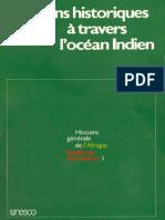 Histoire Générale de l'Afrique Volume III.pdf