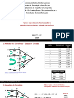 T4_Teoria_dos_erros