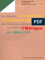 Histoire Générale de l'Afrique Volume XII .pdf