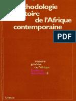 Histoire Générale de l'Afrique Volume VIII .pdf