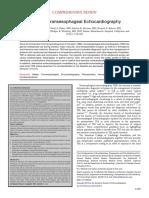 2010 JASE Revisión de la seguridad del ETE.pdf