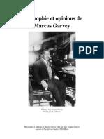 Marcus Garvey.pdf