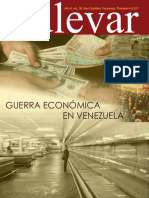 Bulevar Guerra Económica