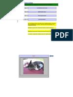 Para Hacer Base de Datos Con Imagenes