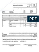 APU Vivienda2 - APU503.pdf