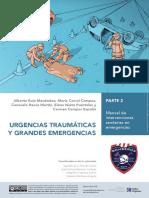 M4-Sanitario-v13-02-trauma