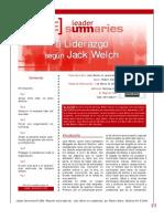 el_liderazgo_segn_jack_welch_.pdf
