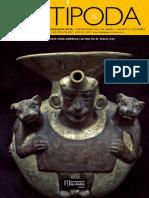 Arqueologia_para_America_Latina_en_el_si.pdf